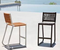 impressive counter height outdoor bar stools at lazy boy swivel intended for remodel 1
