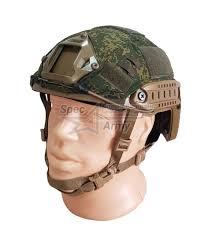 (SA) Чехол для <b>шлема</b> Ops-Core / Fast Carbon (Цифра РФ) | <b>Каски</b> ...