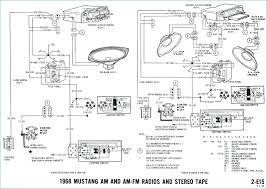 66 mustang fuse box diagram lovely 1966 mustang turn signal wiring 85 Mustang Fuse Box Diagram at 1966 Mustang Fuse Box Diagram
