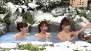 Crazy Game Show Japanese Very Sexy Tv Show Pervert Game Show.