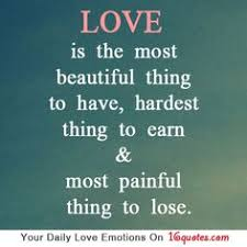 Love Is A Beautiful Thing Quotes Best Of May 24 Be Filled With Joy Love Peace And Blessings