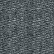 Shop Carpet Tile at Lowes