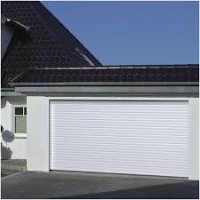 replacement garage doors cost finding hormann insulated roller door garage doors line