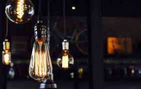 Energy Saving Light Bulbs Comparison Chart The Ultimate Beginners Guide To Energy Saving Light Bulbs