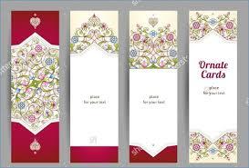 Free Bookmark Templates Free Bookmark Templates Girlfestbayarea Org