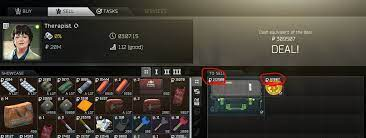 Bitcoin coin (0.2btc) is a barter item from the group of values in escape from tarkov. Battlestate Games On Twitter Mostly Therapist Sell Prices Were Lowered