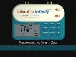 <b>Infinity Pump</b> Instructional Video - YouTube