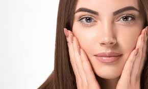 can dermal fillers make me look younger