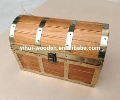 wooden treasure box unfinished chest wood supplieranufacturers at tr solid toy plans wooden treasure box