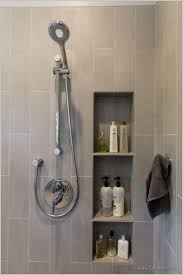 Small Bathroom Storage 44 Best Small Bathroom Storage Ideas And Tips For 2017