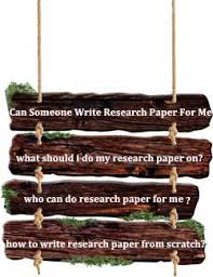 can you write my research paper help writing research papers buy  write my research paper