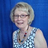 Benita Carney - Health Science Instructor - Memphis City Schools ...