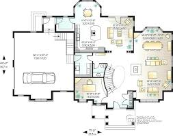 ultra modern house floor plans decoration home designs building at small and uk