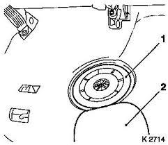 hyundai xg300 engine diagram quick start guide of wiring diagram • 7 3 fuel return lines diesel return line wiring diagram odicis 2004 hyundai xg350 engine diagram