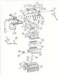 similiar 5 4 triton engine parts keywords 150 5 4 engine diagram also f150 5 4 engine diagram further ford 5