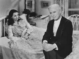 映画 『ライムライト』 (1952年)ー チャップリンの最後のハリウッド映画 ー 20世紀・シネマ・パラダイス