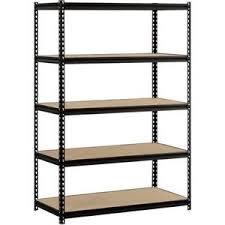 metal shelves for sale. Metal Storage Shelves On For Sale