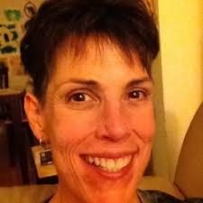 Lori Howell, OT (@lorihowell15)   Twitter