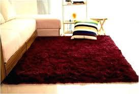 target nursery rugs target nursery rugs large size of area rugs area rugs rugs fluffy soft target nursery rugs
