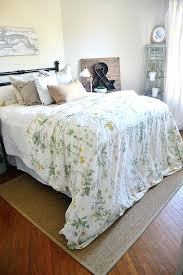 ikea duvet sets al guest bedroom fall ikea king size duvet cover measurements