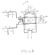 patent us20030146786 adc having chopper offset cancellation on digital comparator schematic