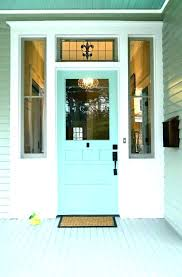 front entry doors home depot craftsman entry door craftsman exterior door front entry with regard to front entry doors home depot