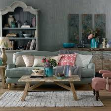 Gray Living Room Impressive Inspiration Ideas