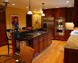 Kitchen Design Chicago Kitchen Designers Chicago The Kitchen Master Naperville Kitchen