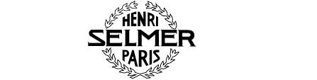 Serial Numbers Conn Selmer Inc