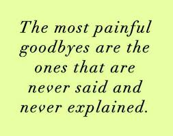 Quotes About Love And Loss Quotes About Loss Of A Loved One Quotes about Love 46