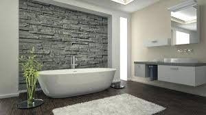 Bathroom Wall Tile Ideas Modern Bathroom Wall Tile Designs For Classy Modern Bathroom Tile Designs
