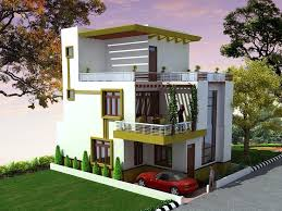 Small Picture Free small house designs india Home design and style