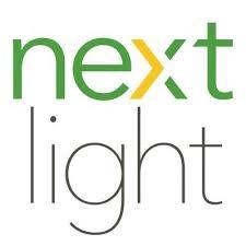 Image result for next light