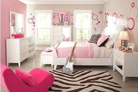 10 year old bedroom. Interesting Year 10 Year Old Bedroom Ideas Image Result For Ten Girl    On Year Old Bedroom O