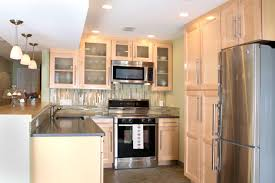 Kitchen Design Must Haves Apartments Fetching Condo Kitchen Remodel Home Design And