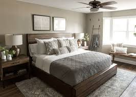 Joanna Gaines Master Bedroom Designs Episode 07 The Mexia Major House Home Decor Bedroom