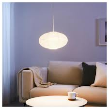 Sollefteå Shade Voor Opknoping Lamp