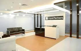 office lobby design ideas. Modern Office Lobby Design Ideas Interior Medical Waiting Room . O