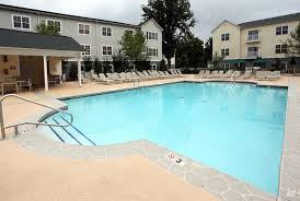 the gardens at anthony house greensboro nc pool