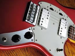 my favorite pickups for indie seymour duncan or you can fit two widerange buckers in your mustang why not