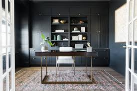 office built in. 29 Home Office Built In Cabinet Ideas 7 D