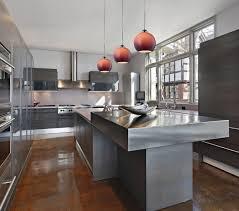 delightful interesting kitchen island lighting home cassandra blown glass mini pendant modern kitchen island