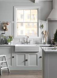 gorgeous whitehaven sink from kohler via pagingsupermom