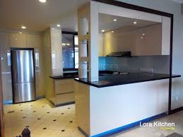 The Ideas Modern Kitchen Cabinet Design Malaysia You Ll Love New