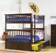 Excellent Double Bunk Beds Ikea Photo Ideas