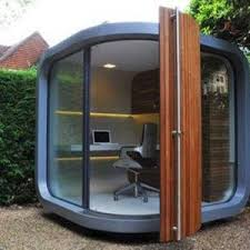 wooden garden shed home office. small modern garden shed home office outdoor in landscaping and wooden