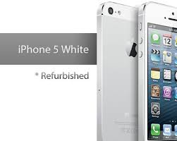 iphone refurbished. iphone refurbished atau rekondisi iphone