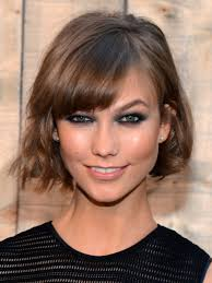 Have You Ever Regretted A Haircut Beautyeditor