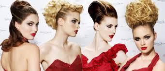 Galerie účesů Vlasy A účesy