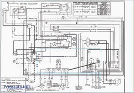 lennox gas furnace. trane gas furnace wiring diagram lennox for